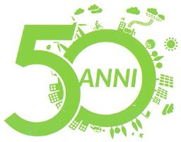 50anni