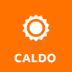 soluzione caldo climatizzatori reggio emilia corradini