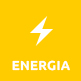 soluzione energia climatizzatori reggio emilia corradini