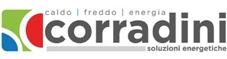 Corradini Soluzioni Energetiche