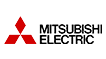 mitsubishi climatizzatori reggio emilia corradini