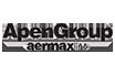 apengroup climatizzatori reggio emilia corradini