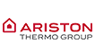 ariston climatizzatori reggio emilia corradini